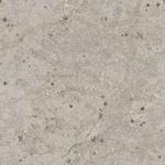 ������ sand15 (512x512, 264Kb)