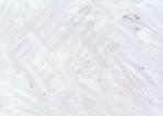 Превью Paint-textures2_artshare.ru_2 (700x496, 243Kb)