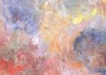 Превью Paint-textures2_artshare.ru_4 (700x496, 344Kb)