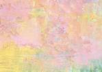 ������ Paint-textures2_artshare.ru_8 (700x496, 296Kb)