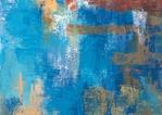 Превью Paint-textures2_artshare.ru_10 (700x496, 347Kb)