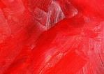 Превью Paint-textures2_artshare.ru_12 (700x496, 365Kb)