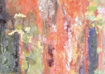 Превью Paint-textures2_artshare.ru_16 (700x496, 357Kb)