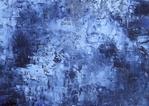 Превью Paint-textures2_artshare.ru_19 (700x496, 331Kb)
