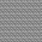 Превью cajoline_silverpapers_2 (700x700, 181Kb)