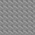 Превью cajoline_silverpapers_4 (700x700, 439Kb)