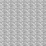 Превью cajoline_silverpapers_5 (700x700, 219Kb)