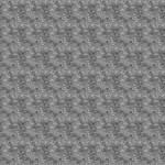 Превью cajoline_silverpapers_7 (700x700, 205Kb)