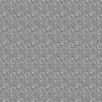 Превью cajoline_silverpapers_9 (700x700, 212Kb)