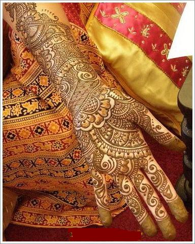Arabic-Bridal-Mehndi-On-Hands-And-Feets1 (384x479, 60Kb)