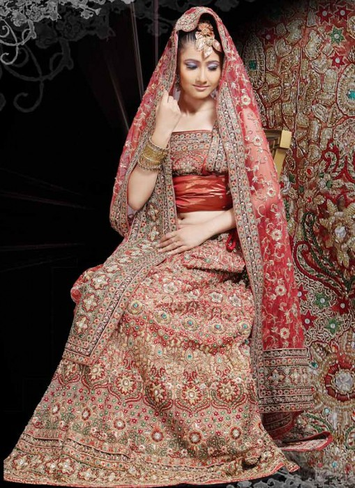 New-Party-Wear-Ghagra-Choli (509x700, 148Kb)