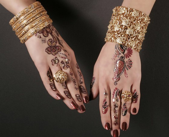 New-Styles-of-Mehndi-Designs-e1312885296545 (560x453, 62Kb)