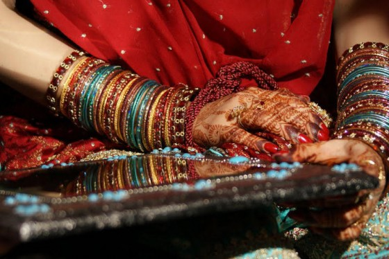 Wedding-Mehndi-1-e1312282780104 (560x374, 69Kb)