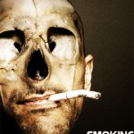 Превью smoking-kills-slowly-v-150x150 (150x150, 8Kb)