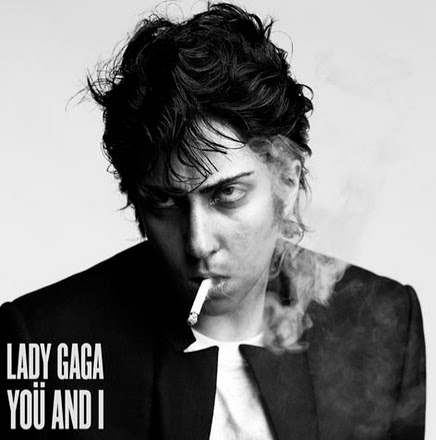you-and-i-lady-gaga-cover-1 (436x440, 31Kb)