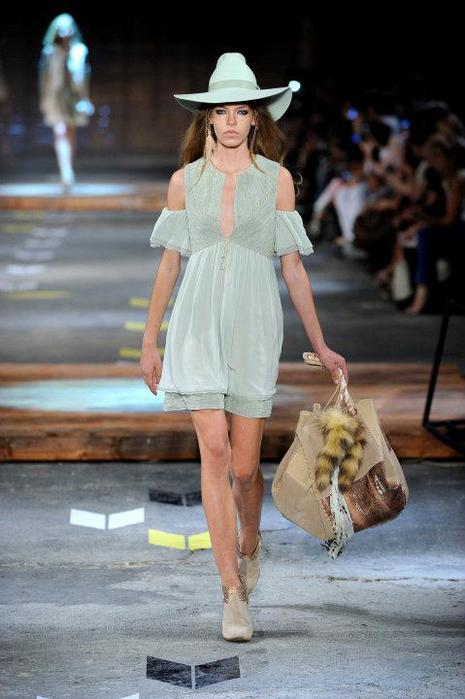 Just-Cavalli-Spring-Summer-2012-Collection-DesignSceneNet-08 (465x700, 46Kb)