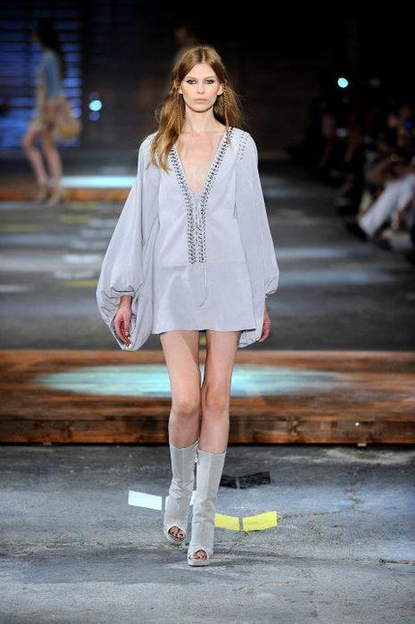 Just-Cavalli-Spring-Summer-2012-Collection-DesignSceneNet-14 (465x700, 43Kb)