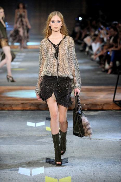 Just-Cavalli-Spring-Summer-2012-Collection-DesignSceneNet-22 (465x700, 54Kb)