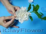 Превью วิธีทำดอกพุดซ้อนดินญี่ปุ่น-ใบ-ดอกไม้ดินญี่ปุ่น_12 (400x300, 24Kb)
