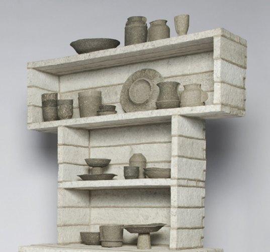 debbie-wijskamp-paperpulp-cabinet-5 (537x501, 40Kb)