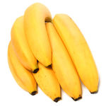 banan (150x150, 5Kb)