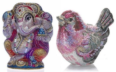 sumka-judith-leiber-ganesha-finch-bag (480x298, 47Kb)
