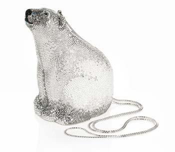 sumochka-judith-leiber-bear (351x304, 11Kb)