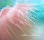 ������ __Cotton_Candy_Feathers___by_CozyComfyCouch (600x551, 83Kb)