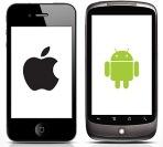управление умным домом с телефона (148x133, 6Kb)