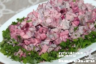 salat-is-govyagiey-pecheni-so-svekloy-salomeya_5 (320x214, 70Kb)