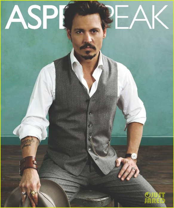 johnny-depp-aspen-peak-magazine-01 (583x700, 94Kb)