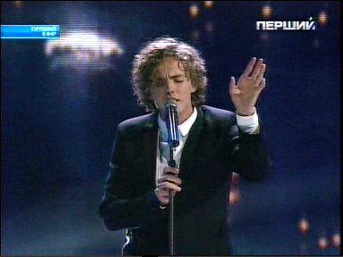 http://img1.liveinternet.ru/images/attach/c/4/80/351/80351811_auyuy.jpg