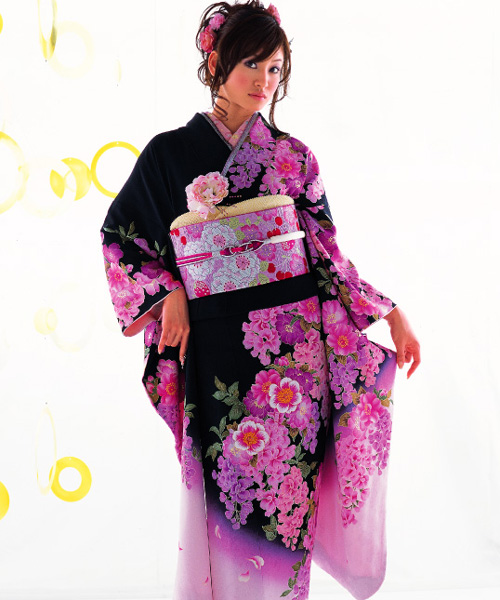 Японское Yfwbjyfkmyjt Платье Купить 22
