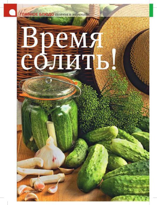 Pro_Kuhniy_07_08_2011_30 (535x700, 84Kb)
