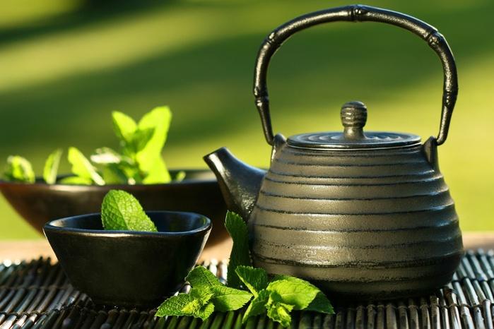 green_tea (700x466, 108Kb)