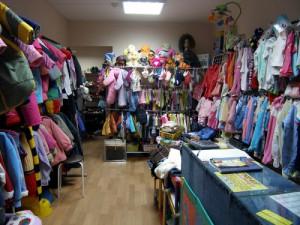 магазин акула одежда для детей