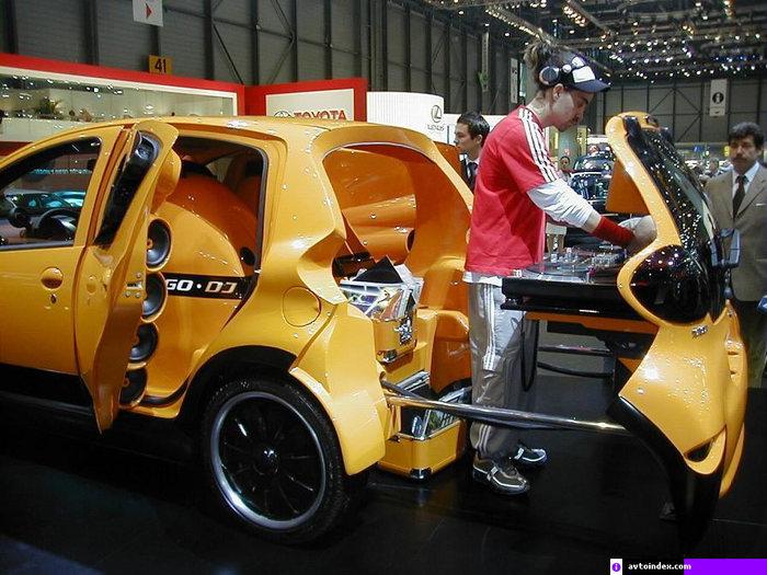 dj_car (700x525, 107Kb)