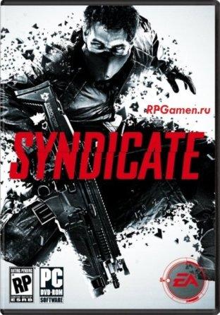 Syndicate (250x357, 44Kb)