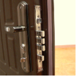 стальные двери (153x153, 38Kb)