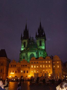 Экскурсии по Праге (262x350, 66Kb)