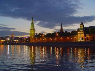 Отдых в москве1 (320x240, 64Kb)