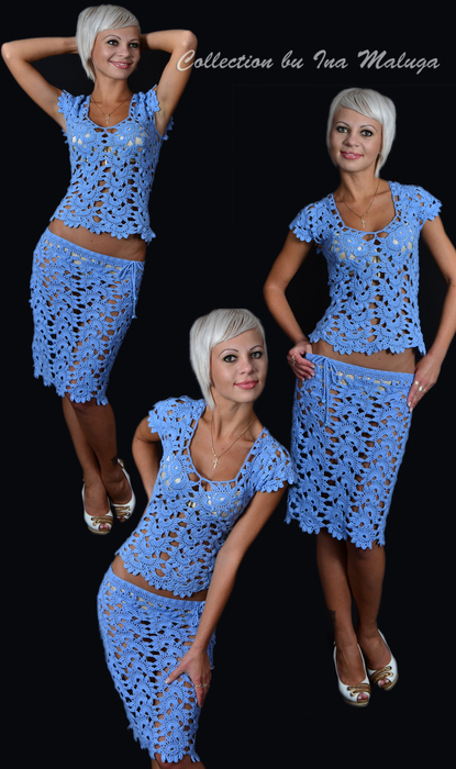 голубой костюм (415x700, 249Kb)