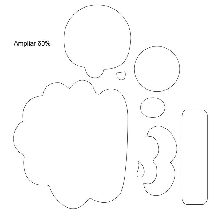 molde-capacadeira_20.10.10 (696x700, 48Kb)