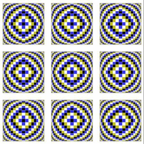 original (18) (498x499, 72Kb)