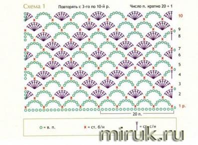 cxema-zhaket-romantika (397x290, 59Kb)