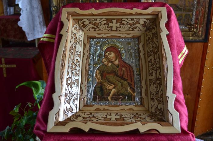 Изображение 116.jpgМилостивая икона Крестовоздвиженского храма (450x466, 298Kb)