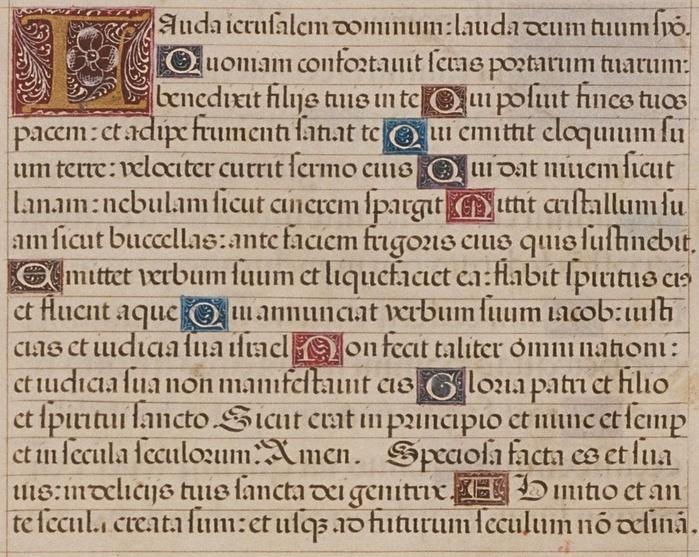 Plimpton MS 296 - Menor letra redonda cortada (700x557, 342Kb)