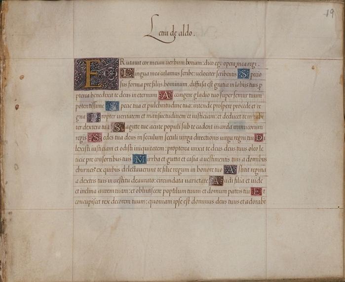Plimpton MS 296 - Letra de aldo (700x571, 284Kb)