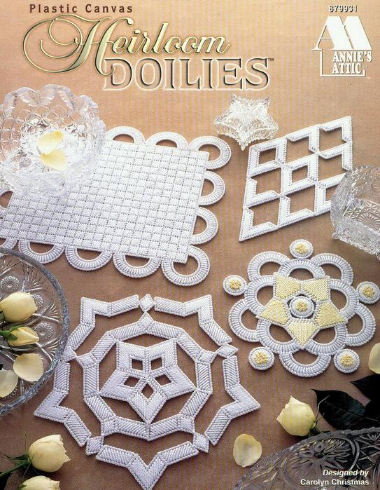 PC Doilies 01 fc (543x700, 212Kb)