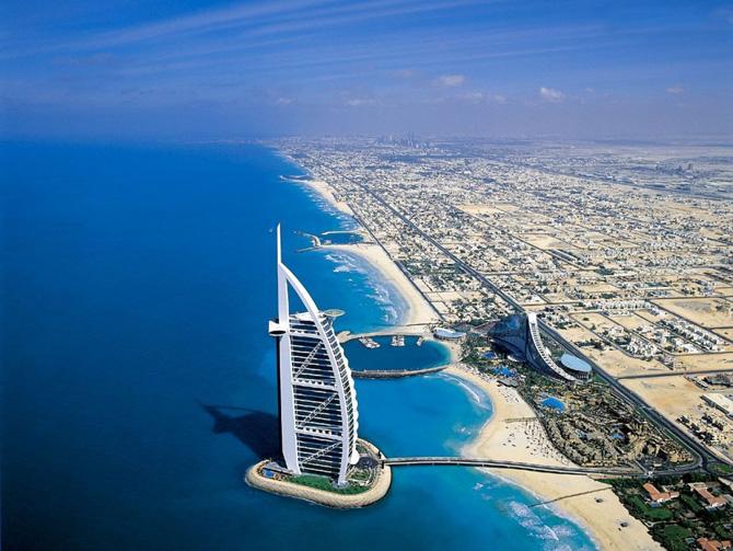 3437398_Dubaj (670x503, 138Kb)